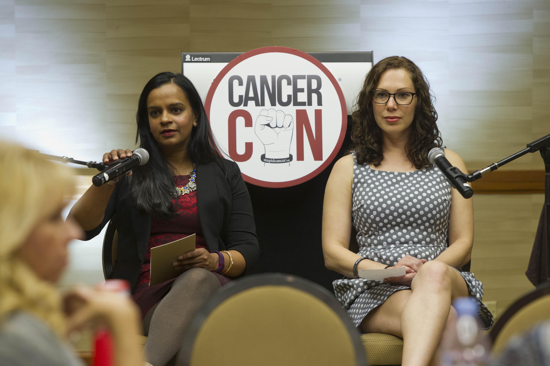 surrogacy after cancer